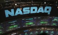 Diese Tech-Aktien hättet ihr vor 10 Jahren kaufen sollen [Infografik]