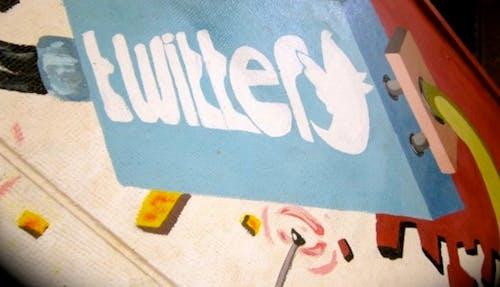 Die besten Zeiten zum Posten auf Facebook, Twitter und Co.