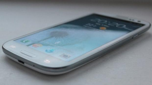 Samsung Galaxy S3: So schlägt sich das neue Flaggschiff in ersten Tests
