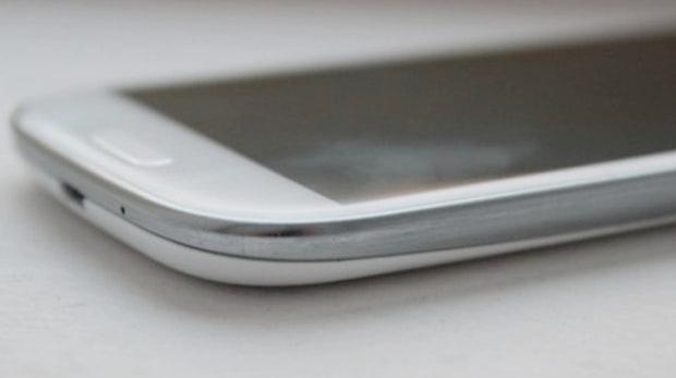 Samsung Galaxy S3 am ersten Verkaufstag kaum verfügbar