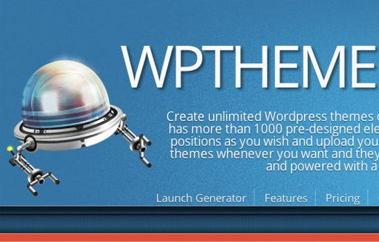 WordPress-Themes ohne Programmierkenntnisse erstellen