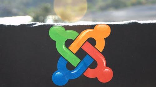 Wie man mit Joomla und Bootstrap responsive Designs erstellt
