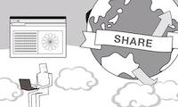 8 Online-Editoren zum Testen von Code-Snippets