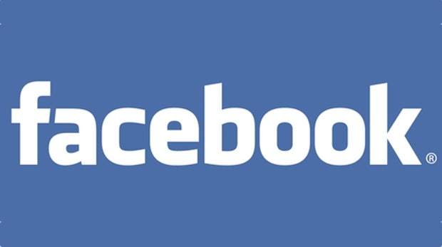 Facebook Gruppen: Statistik zeigt genau, wer was gesehen hat