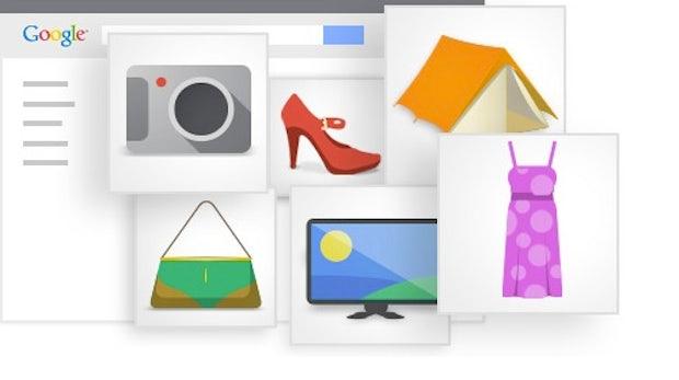 Google Shopping: Die Produktsuche wird kostenpflichtig