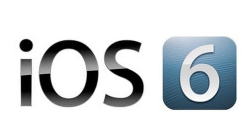iOS 6: Die neuen Features im Überblick [Screenshots]