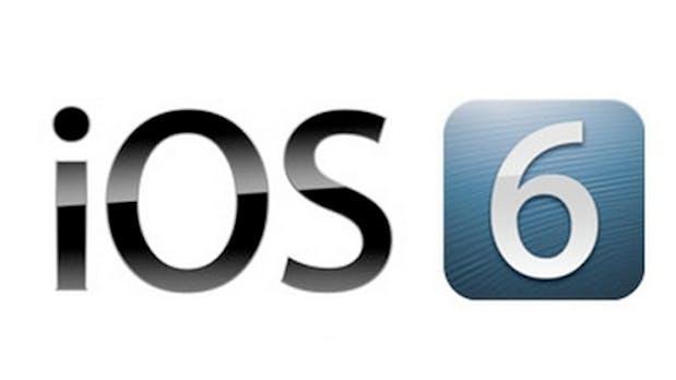 iOS 6: Apple integriert heimlich neue Tracking-Funktion