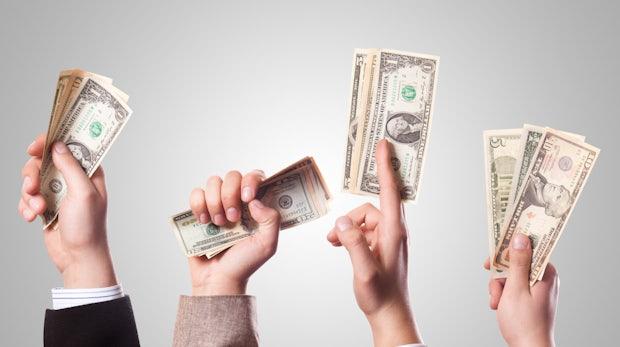 Office für iOS: Microsoft soll mehr Geld von Apple fordern