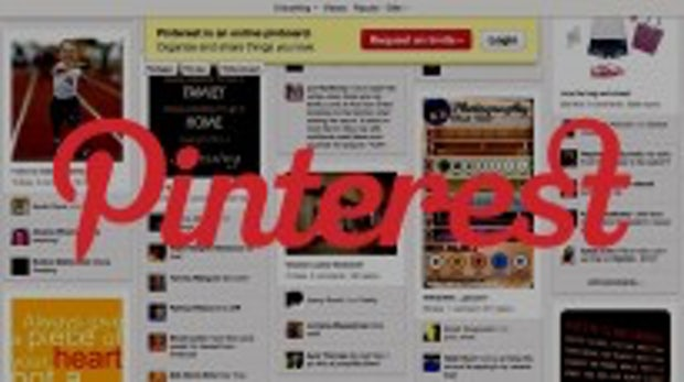 Pinterest-Marketing-Guide [Video]