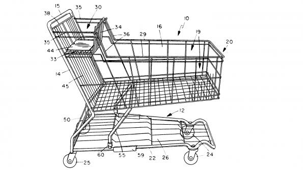 online-shopping-shoppingcart-16-zu-9