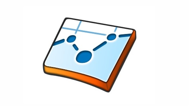 Webmaster-Tools geben Einblick in Google-Index