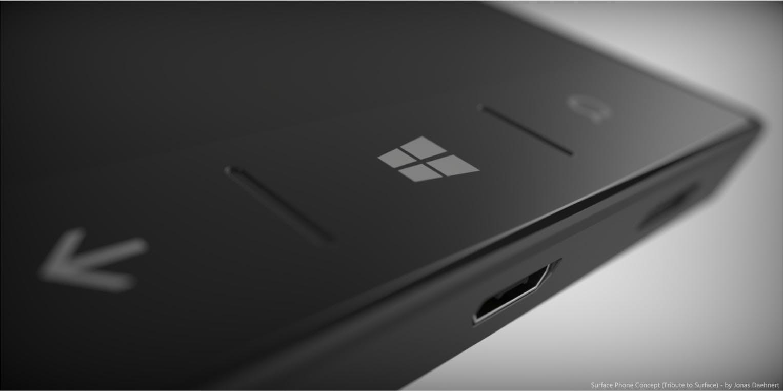 Windows Mobile lebt: Microsoft arbeitet an großem Refresh und neuer Hardware