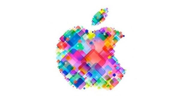 Apple Quartalszahlen: iPads glänzen, iPhones schwächeln, viel Geld für Entwickler