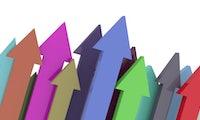 In 9 Schritten die Conversion Rate optimieren [Infografik]