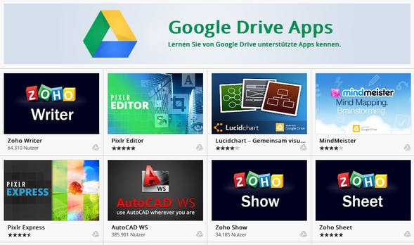 Die besten Google-Funktionen, die ihr bisher nicht nutzt