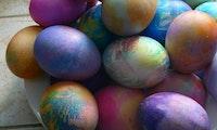 Facebook: Die besten Eastereggs und versteckten Smileys