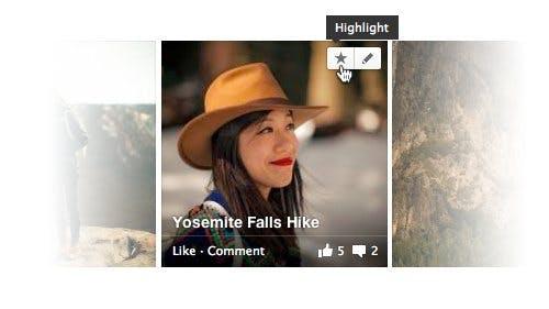 Facebook überarbeitet Foto-Ansicht – Lieblingsbilder 4x größer