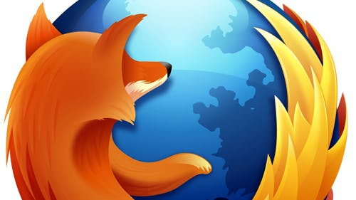 Sicherheitslücke: Mozilla zieht Firefox 16 zurück