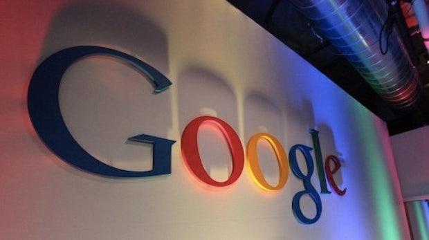 """""""Google+ steht bei 20 Prozent der geplanten Funktionen"""