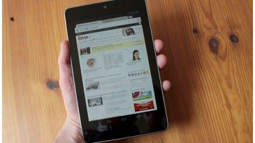 Android 4.1.2: Factory Images für Nexus 7 und Galaxy Nexus veröffentlicht [Download|Update]