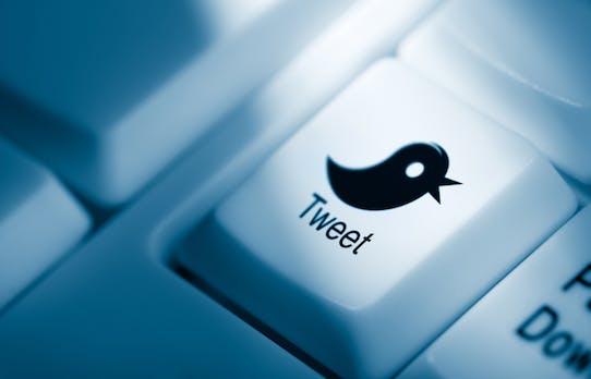 Twitter: So findest du die richtigen Hashtags [Infografik]