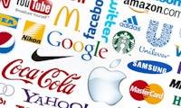 Das sind die innovativsten Unternehmen der Welt