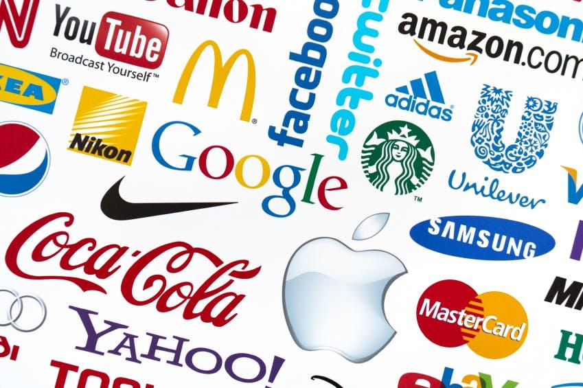 Studie: Apple, Google und Amazon bleiben wertvollste Marken