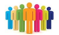 Social Media im E-Commerce: Studie ermittelt Relevanz