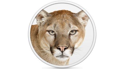 OS X 10.8 Mountain Lion kommt heute – 30 Features kurz erklärt [Update]