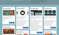 PluginTerest bringt den Pinterest-Look in Wordpress-Blogs