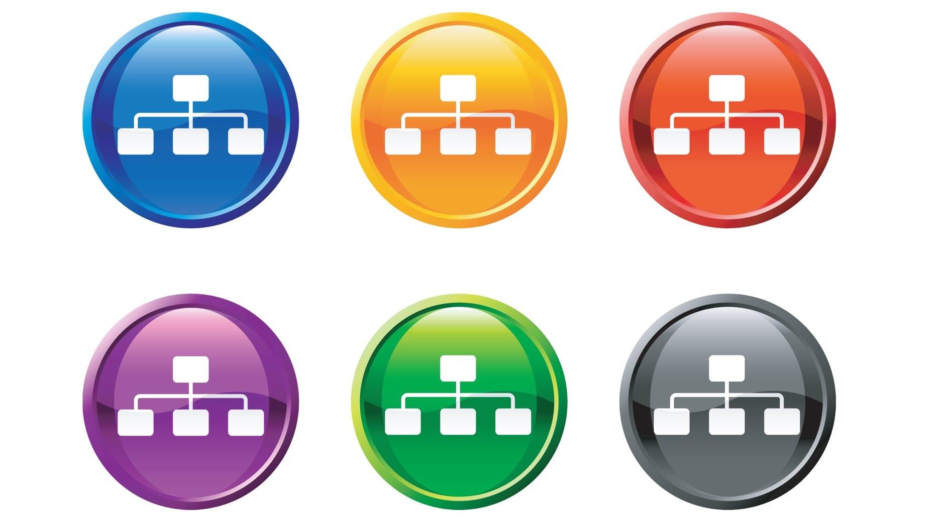 Usability im Online Marketing (Teil 1): Einführung und Design-Aspekte