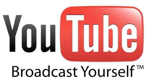 Neues Youtube-Design: So bekommst du es jetzt schon