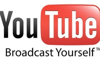 YouTube TV: Google bringt Themenkanäle nach Deutschland