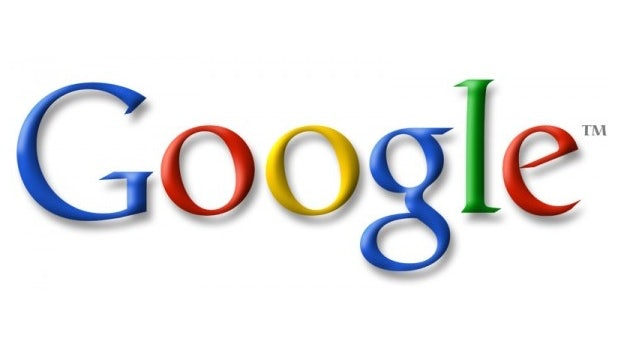 Google News wird mit Google+ verwoben