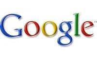 Google integriert Unternehmensfotos in Suchergebnisse