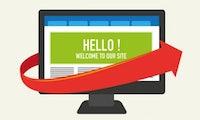 Landing-Page-Optimierung: In 16 Schritten zur besseren Conversionrate [Infografik]