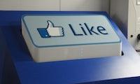 Seltene Einblicke in Facebooks Datenreich [Bildergalerie]