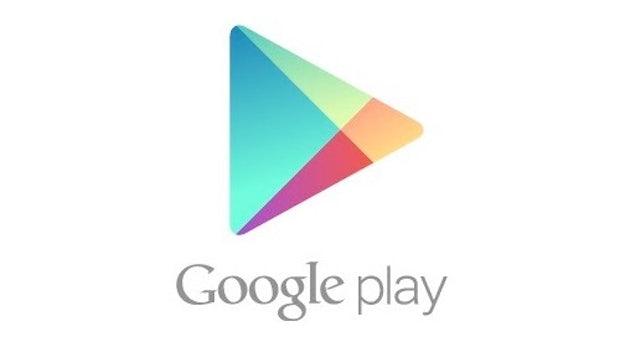 Google Play Store: Verfassen von App-Bewertungen nur noch mit Identifizierung per Google+