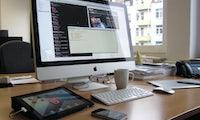 t3n Jobbörse: 26 neue Stellen für Webworker