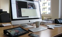 t3n Jobbörse: 15 neue Stellen für Webworker