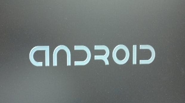 Android-Sicherheitslücke betrifft fast 99 Prozent aller Geräte