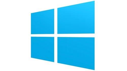Windows Blue: Angeblich jährliche Updates für Windows 8 und Windows Phone 8