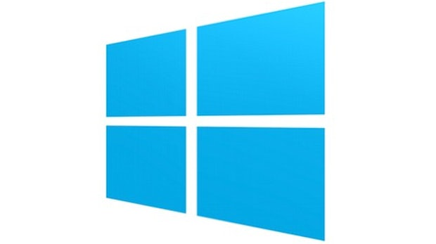 Laute Kritik an Windows 8: Minecraft will nicht in den App Store