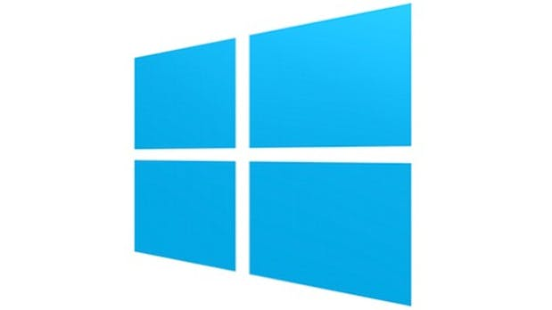 Windows Blue: Angeblich jährliche Updates für Windows 8 und Windows Phone 8