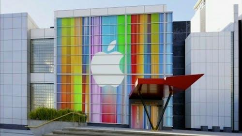 iPhone-5-Vorstellung: Apple-Keynote als Video online