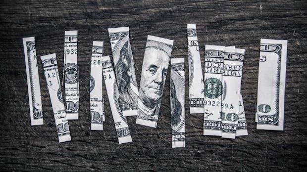 """""""So arbeiten Profis"""": 5 Erkenntnisse aus der Conversion-Optimierung"""