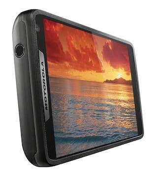 Motorola RAZR i: Schnell, robust, ausdauernd