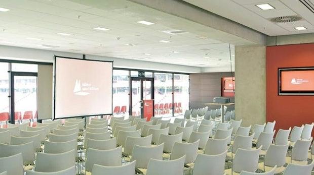 SEO Day 2012: Kölner Branchentreffen geht in die zweite Runde