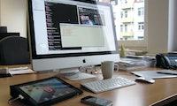 t3n Jobbörse: 17 neue Stellen für Webworker