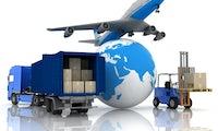 Versandkosten im E-Commerce: Was Kunden wirklich wollen
